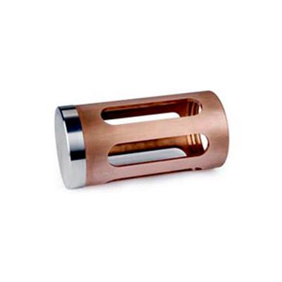 Copper Sensor Guard